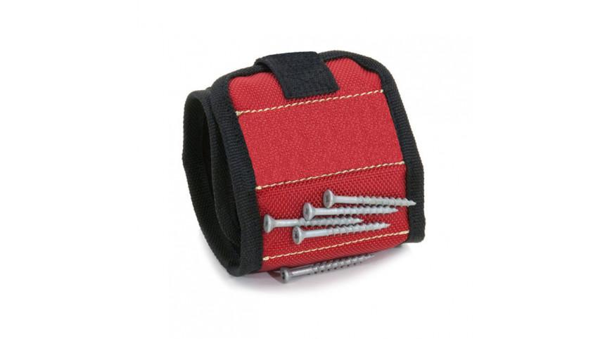 Gadgeturi magnetice pentru meseriași
